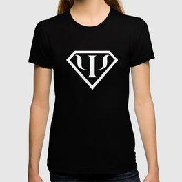 Psychology Superpower T-shirt