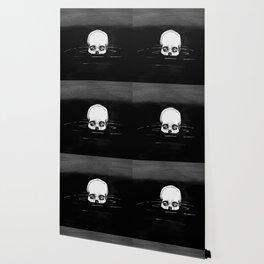 Sinking Wallpaper