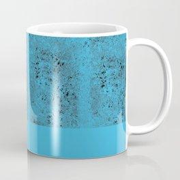 Nil Akash Coffee Mug