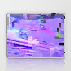 scrmbmosh296x4a Laptop & iPad Skin
