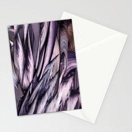 Ogoun Stationery Cards