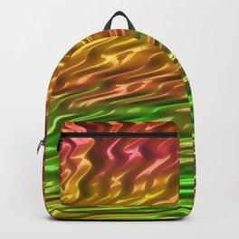 Squalling Harpoon Fractal Design 10 Backpack