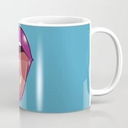 GG EZ - Qiyana True Damage Coffee Mug