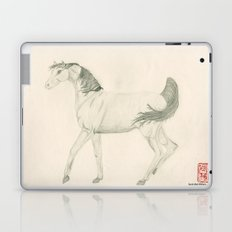 Year of the Horse Laptop & iPad Skin