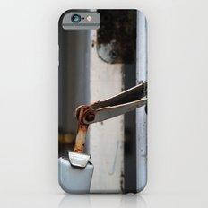 hinge bird Slim Case iPhone 6s