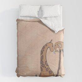 True Love Comforters