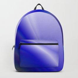 Digital Sunset Backpack