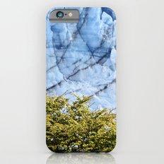 Glaciar iPhone 6s Slim Case