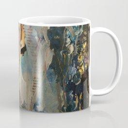 Siamese Please Coffee Mug