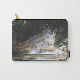 refreshing nature II Carry-All Pouch
