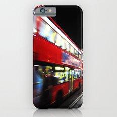 double decker iPhone 6s Slim Case