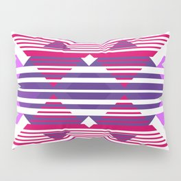 new traditions Pillow Sham