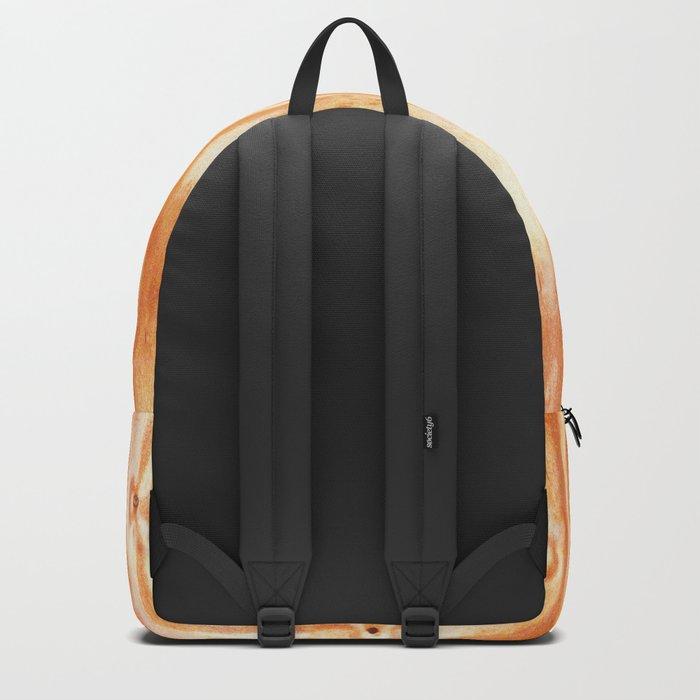 RealVirtual Backpack