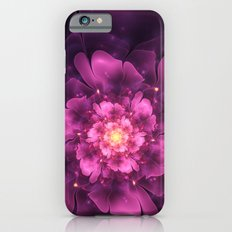 Tribute iPhone 6s Slim Case