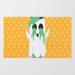 Spooky Brudda Rug