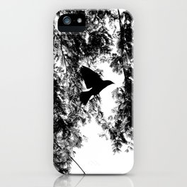 Chase  iPhone Case