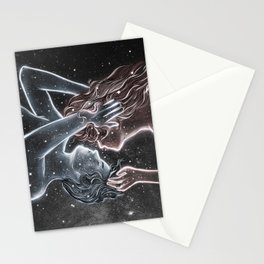 Unlimited meet. Stationery Cards
