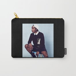 Asap Rocky Carry-All Pouch