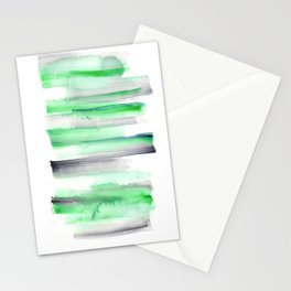 Frozen Summer Series 139 Stationery Cards