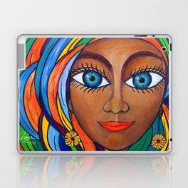 Kokola Laptop & iPad Skin