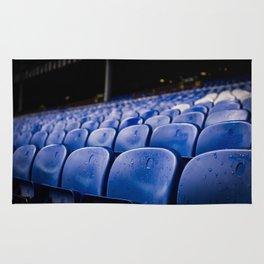 Goodison seating Rug