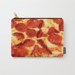 Pizza Me Carry-All Pouch
