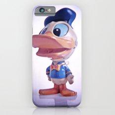 Duck #1 iPhone 6s Slim Case