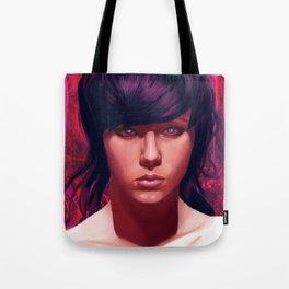 Proxy Tote Bag