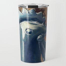 Noble Marcel le Coq Travel Mug