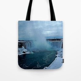 Tote Bag - Prague by VIDA VIDA