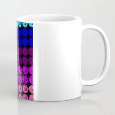 Chase the rainbow Mug