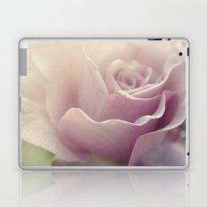Lavender Love Laptop & iPad Skin