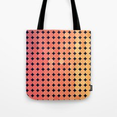 dyt hyt zky Tote Bag