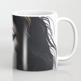 'Amy' Coffee Mug