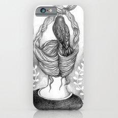 Back  iPhone 6s Slim Case