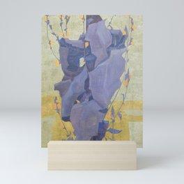 Egon Schiele Mini Art Print