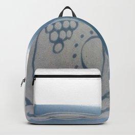 Nahual: KAWOQ Backpack