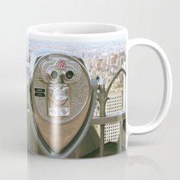 Take a look at Central Park, New York Coffee Mug