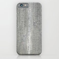Abstract Slim Case iPhone 6