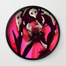 sachiel Wall Clock