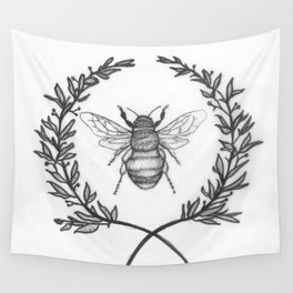 For Jonell Wall Tapestry
