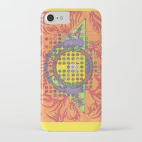 medical iPhone & iPod Cases featuring Medical Music by Sharif El Fatatry