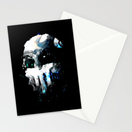 Banditos - Formidable Stationery Cards