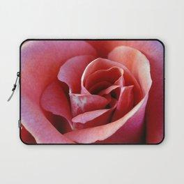 Rosa Laptop Sleeve