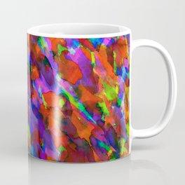 Opal Coffee Mug