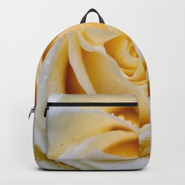 White_Rose-9 Macro Backpack