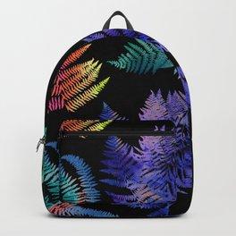 dreamy ferns Backpack