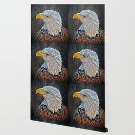 Bald Eagle Wallpaper