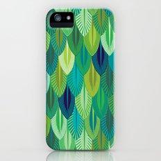 Aztec Armor Slim Case iPhone (5, 5s)