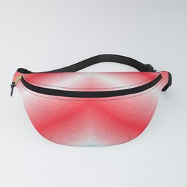 Point Fanny Pack